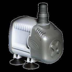 Syncra Silent 2150 l/h - 2700 l/h