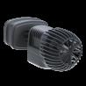 Voyager Nano 1000 - 2000 l/h