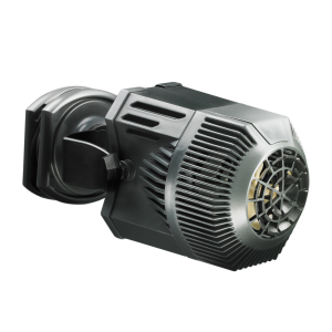 Voyager HP 8 Pump