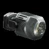Voyager HP 7 Pump