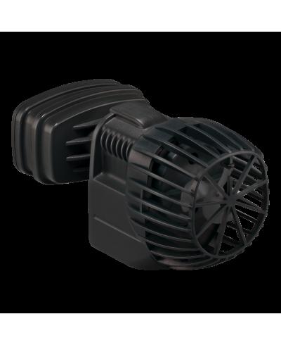 XStream 5000 l/h