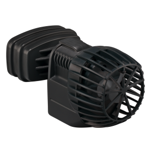 XStream 6500 l/h
