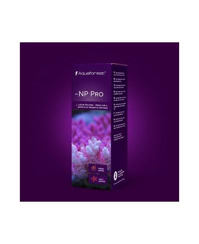 Aquaforest -NP Pro