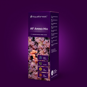 AF Amino Mix (Coral A)