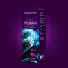 AF Build (Coral B)