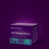 AF Power Food (Coral Food)