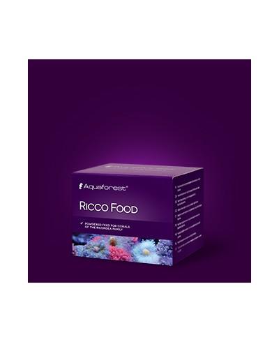 Ricco Food