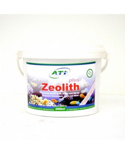 Zeolith Plus