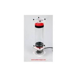 Filtro de lecho fluido Bubble Magus BP-100