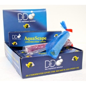 D-D – Aquascape Epoxi