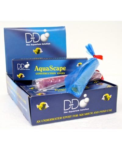 D-D – Aquascape Epoxi