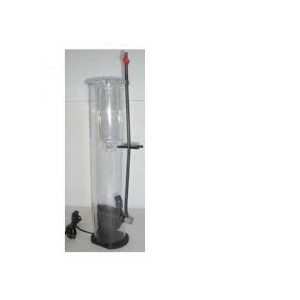 Espumador MCX 300 Interno (acuario, sump)