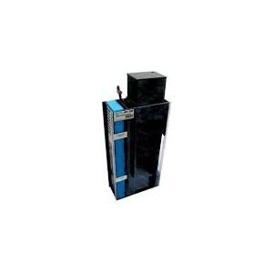 Espumador MC 501 (24v DC) Interno (acuario, sump)