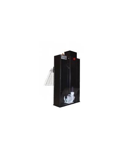 Espumador MCE 601 (24v. DC) Externo (mochila)