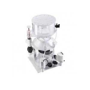 Espumador TC 4581 (24v DC) Externo