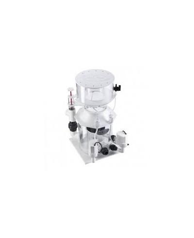 Espumador SC 4581 (24v DC) Interno