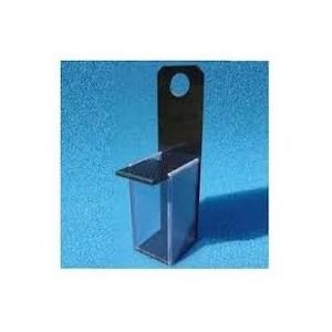 Caja de medios para MCE 600/601