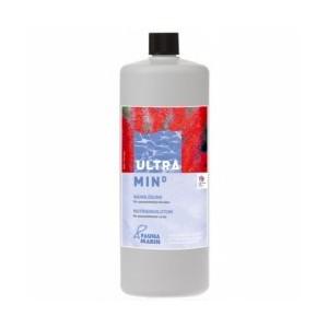 Ultra MIN - D