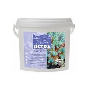 Balling Salts, Sulfato de magnesio heptahidratado 1kg