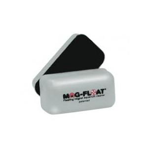 MAG FLOAT, largo (89x35 mm.)