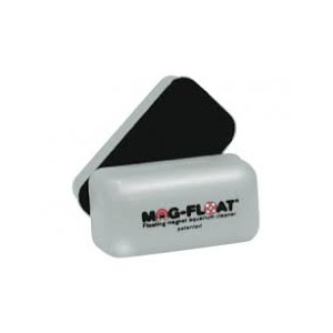 MAG FLOAT, extra grande (115x64 mm.)