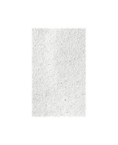 Aragamax Sugar-Sized Sand 13,61 kg