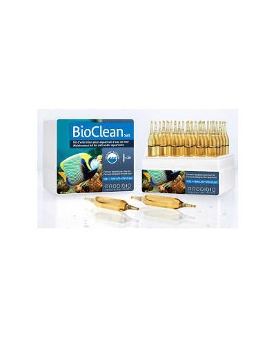 Bioclean Salt 30 Ampollas