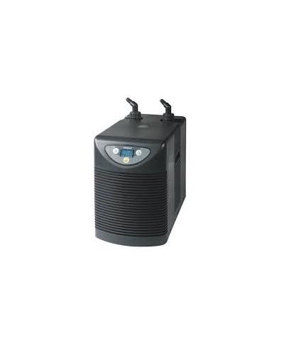 HC 150 - A