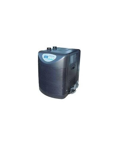 HC 500 - A