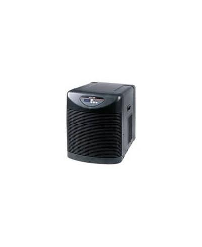 HC 2200 - BH
