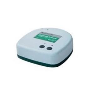 HLO-810 Ozonizador electronico 10w
