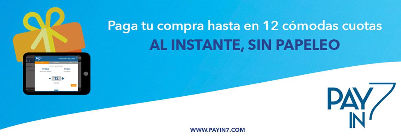 banner-payin7-02.jpg