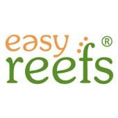 Easy-Reefs