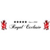 Royal-exclusiv